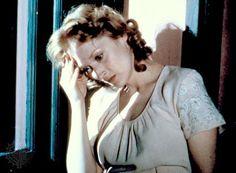 Meryl Streep in Sophies Choice