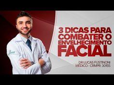 Aumentar os Seios Sem Cirurgia é possível? | Dr Lucas Fustinoni - Médico - CRMPR: 30155 - YouTube