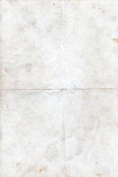 Grungy paper from the demolished Odense Konservesfabrik (Odense Cannery), Odense TERMS OF USE All my textures are royalty FREE for both private and commercial profit use - no linking or credi. Creation Image, Free Paper Texture, Photo Texture, Book Texture, Style Vintage, Vintage Paper, Textured Background, Old Paper Background, Textures Patterns