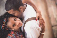 Quanto tempo de noivado até o casamento?