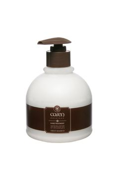 Caren Original Pump Hand Treatment - Green Bamboo - 12 oz #hand-treatment
