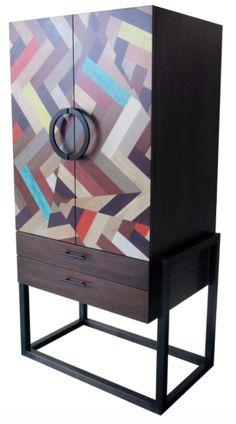 Indon Wardrobe - $1,095.71 - Quantity 90