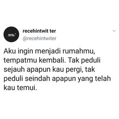 Twitter Quotes Funny, Tweet Quotes, Mood Quotes, Funny Quotes, Life Quotes, Bookmarks Quotes, Sad Texts, Quotes Galau, Aesthetic Words