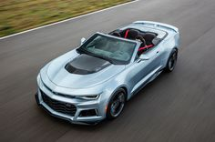 26 Best My next car images in 2020 | Camaro zl1, Camaro, Chevy camaro