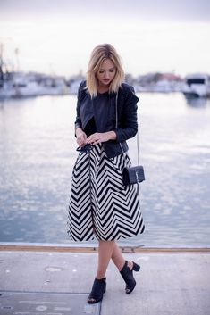 Striped-Skirt-Dock-1