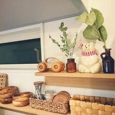 fe779e9a337fd1 90件】キッチン収納 |おすすめ画像| 2019 | キッチン、キッチンアイデア ...