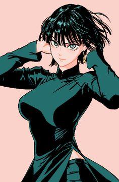 Anime Girl Hot, Anime One, Kawaii Anime Girl, Anime Art Girl, Manga Girl, Manga Anime, Touka Wallpaper, Character Art, Character Design