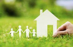 住宅の購入・建築を検討するなら、消費税を正しく理解しておこう