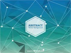Vector-Abstract-Backgrounds-geo-2.jpg (600×450)