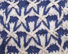 Polish Star motif