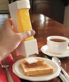 Cool Kitchen Gadgets (21 Photos)