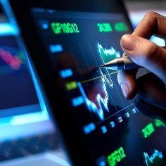 Fraudebestrijding in verzekeringswereld succesvoller door data-analyse - Business-Analytics. Moving Average, Crypto Market, Bitcoin Price, Crypto Currencies, Blockchain, Cryptocurrency, Rally, Eos, Acting