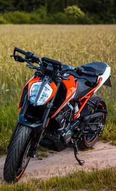 Motorcycle Phone Wallpapers for Android or iPhone Wallpaper Duke Motorcycle, Duke Bike, Image Moto, Ktm Super Duke, Ktm Rc8, Ktm Rc 200, Ktm Duke 200, Cb 1000, Ktm Motorcycles
