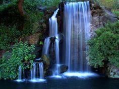 "30+ Free Wonderful Wallpapers of Waterfall"",""pu"":""https://lh6.googleusercontent.com/proxy/MEayUeHaBOagXZD2RVXp8LgCpaCKxlL1DYfG8OJx-jYKaiURhyewWuSPCOAjdaI18oMwpzcSEYqbeG0FYdsfre244IWf_1ds60ez46JSYdNrd-QARMDJ-889UVfjckqZZ3g\u003dw443-h332-nc"