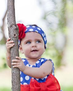 .Maria. #babygirl #ensaiodefamilia #lifestylephotography #fotografiadebebes #umaninho #babygir #ensaiodefamiliasp #ensaiodebebesp #baby #bebe #bebes #candid