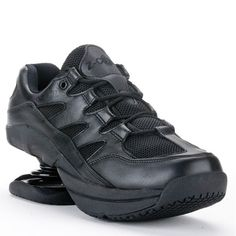 0a892da79d6c Z-CoiL® builds footwear to relieve foot