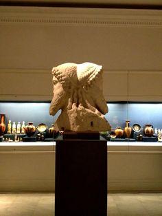 Benaki Museum (Main Building), Vas. Sofias Av., Athens Greek History, Ancient History, Art History, Benaki Museum, Athens Acropolis, Visit Greece, Ancient Greece, Capital City, Crete