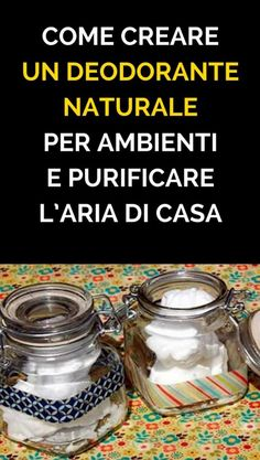 How to create a natural air freshener and purify .- Come creare un deodorante naturale per ambienti e purificare l'aria di casa How to create a natural air freshener and purify the air in your home - Homemade Perfume, Natural Air Freshener, Perfume Making, Deep Cleaning, Desperate Housewives, Housekeeping, Clean House, Diy Beauty, Health And Wellness