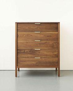 alice tacheny furniture modern design