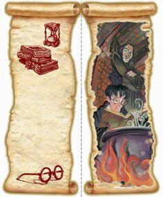 Marcadores de Páginas « Fanzone ISH :: Harry Potter, Jogos, Chat, Downloads tudo para Fãs !