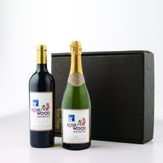Honor and celebrate those who gave the ultimate sacrifice this Memorial Day. Personalized wine with their name, military rank, American flag, or something else that honors their patriotism is a great gift idea. #WineShopAtHome #MemorialDay #wine