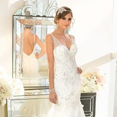 Bridal Gowns   Bridal Suite of Bay Shore