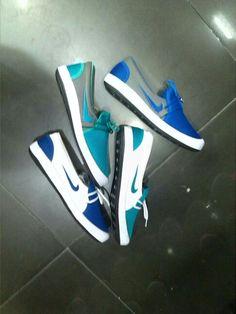 san francisco b15af fbce8 Zapatos Deportivos, Tenis, Zapatos De Mujer