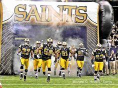 #Saints #Team #NOLA #WhoDat