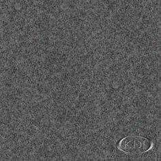 Sira Grey Granite  (Kitchen-Design-Ideas.org)
