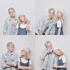 64 Best Ideas For Funny Couple Photography Poses Funny Couple Poses, Funny Couples, Couple Posing, Pre Wedding Poses, Pre Wedding Photoshoot, Wedding Couples, Wedding Ideas, Trendy Wedding, Funny Couple Photography