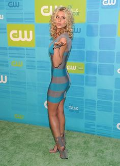 Aly   AJ Michalka  Reading Is Cool    Photo          Photo Gallery   Just  Jared Jr  Just Jared