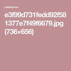e3f99d731fedd92f581377e7f49f6679.jpg (736×656)