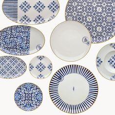 Design Brasileiro: BRUNO JAHARA
