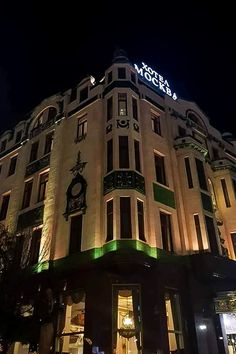 7+1 Things to do in Belgrade  #travel #traveling #travelalone #travelwithfamily #travelwithfriends #places #serbia #belgrade #city #europe #fun #night #building #hotel #hotelsinbelgrade #blog #blogging #travelblogs #moviereviews #like #post #repost #save #tips #thingstodo #visitserbia #visitbelgrade #memories Stuff To Do, Things To Do, Belgrade, Travel Alone, Capital City, Past, Blogging, Traveling, Europe