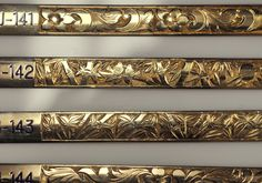 Bangle ALII Hawaiian heirloom bangle B338 Hawaiian jewelry heirloom bangle