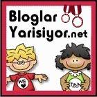 Bloglar Yarışıyor Blog Etkinliği / Ödüllü Yarışma
