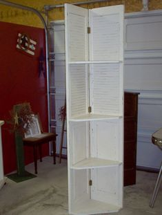 1000 Images About Folding Door Projects On Pinterest Doors Old Doors And Hall Trees