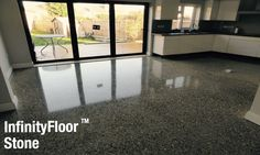 CARRcrete design and manufacture diamond abrasive tools for polishing concrete along with microcement overlays and offer a complete polishing service for floors and micro concrete application. Polished Concrete Flooring, Terrazzo Flooring, High Quality Images, Windows, High Gloss, Home Decor, Decoration Home, Room Decor, Home Interior Design