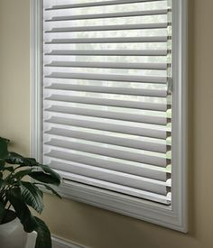 Creative And Inexpensive Cool Ideas: Ultra Modern Blinds grey blackout blinds.Diy Blinds For Windows sheer blinds style. Patio Blinds, Diy Blinds, Outdoor Blinds, Bamboo Blinds, Fabric Blinds, Curtains With Blinds, Blinds Ideas, Blinds For Large Windows, Wooden Window Blinds