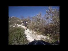 Video uscita MTB al Resegone 2014 - Fat Wheels Team
