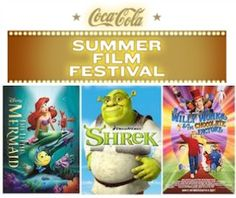 """GIVEAWAY: Enter to win 4 Tix to """"Shrek"""" at the Fox on July 21"""