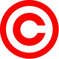 Student Alternatives to Copyright Music and Materials