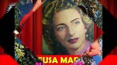 MEDITAÇÃO - NEUSA MARIA