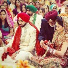 Punjabi Shayari, Love Shayari in Punjabi Text with Picture, Images, Wallpapers, Photos, Pictures