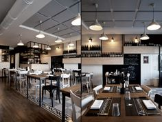 http://retaildesignblog.net/2013/08/27/la-cucineria-restaurant-by-noses-architects-rome-italy/