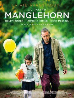 Manglehorn streaming