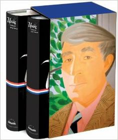 John Updike: The Collected Stories: John Updike, Christopher Carduff: 9781598532500: Amazon.com: Books