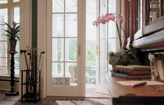 400 Series - Time-tested, classic wood windows and patio doors / Andersen Windows at The Home Depot