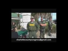 HOMELESS LADY FILED FALSE CHARGES AGAINST COP WATCH,AND HAS BEEN TRESPAS...