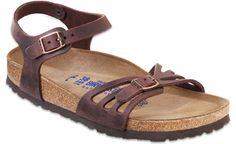 0d9f6e8027dc Birkenstock Soft Footbed Habana Oiled Leather Bali Buy Shoes
